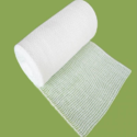 Four Folded Gauze