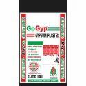 GoGyp Gypsum Plaster (Elite)