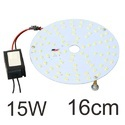 LED PCB Plate