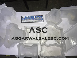 All Types of Plastic Moulds
