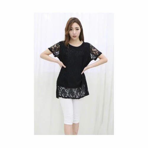 3e331062 Brand New Black Western Garments, Rs 390 /piece, Windend Garments ...