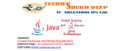 Java Training Services In India