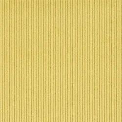 Wide Wale Corduroy Fabric