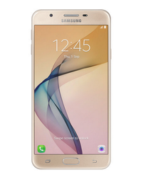 Samsung Galaxy On Nxt Mobile Phone, SM-G610FZDGINS