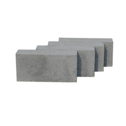 Grey Fly Ash Cement Bricks