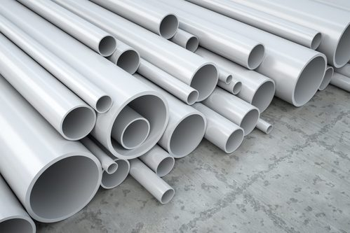 Image result for pvc pipes