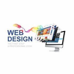HTML5/CSS响应式网页设计服务,支持24*7