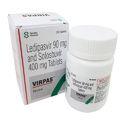 Virpas Tablet