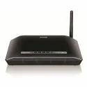 D-link Wifi Router Dsl 2730u 1200