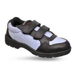 Mens Customized Casual Gola Shoes