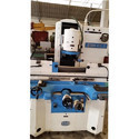 Rotary Surface Grinder Machine