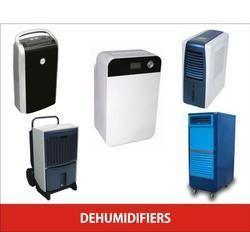 Ariel Dehumidifiers