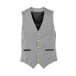 Fancy Waist Coat