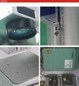 Rf Tube Laser Marking Machine