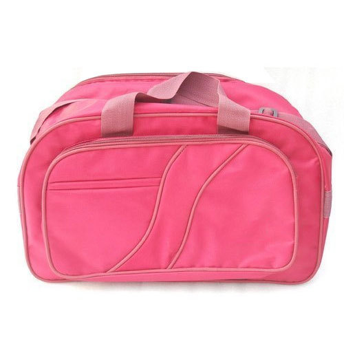cce47a0c6505 Travelling Bags