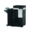 367 Photocopier Machine