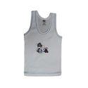 Baby Looney Tunes Sandow Vest