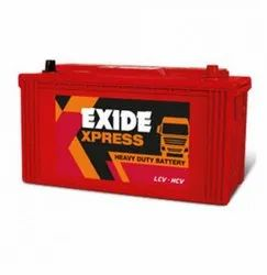 Exide HD 880 Battery