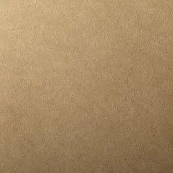 Brown 200 Gsm Kraft Paper for Bag