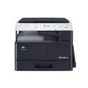 Konica Minolta Bizhub 226 Photocopier Machine