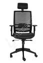 Flair HB - Executive Chair