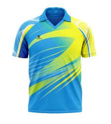 Cricket League T Shirts