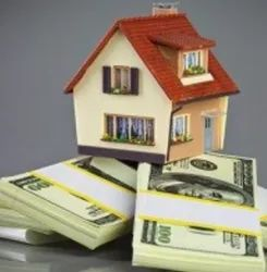 Property Loan Consultant Service