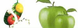 Soft Diebatic Diet Services