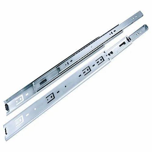 Morphe Kitchen Cabinet Drawer Slide Size 10 24 Inch Id 11375990397