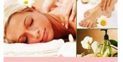 Body Treatments Services