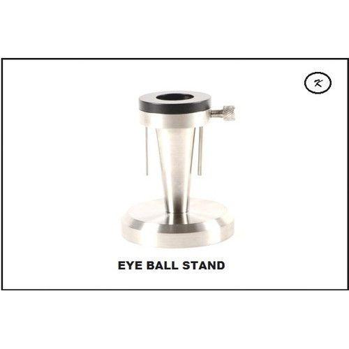 Eye Ball Stand