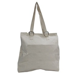 Girls Canvas Bag