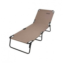 Folding Cot, Capacity: 102 kg, Height: 6 feet to 6 inch