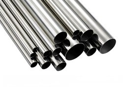 Stainless Steel 304 Pipe