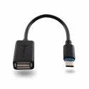 Type C USB OTG Cable