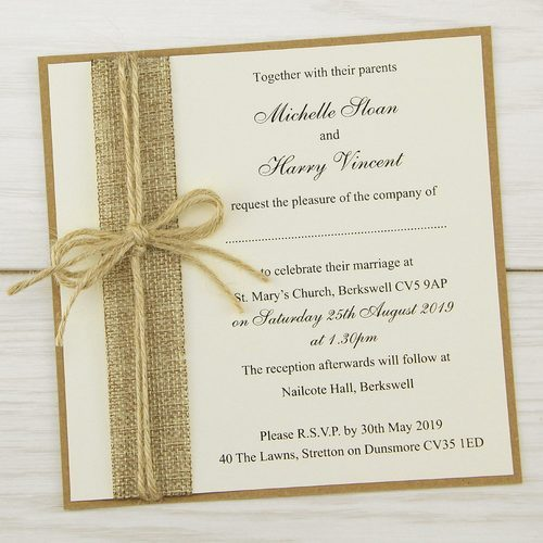 Invitation Wedding Card: Paper Wedding Invitation Card, Rs 15 /piece, Multivision