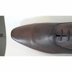 Laser Shoe Engraving Service