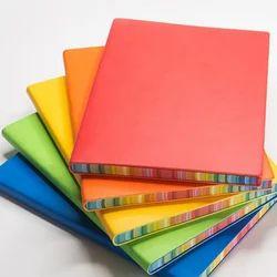 Diary Printing Service