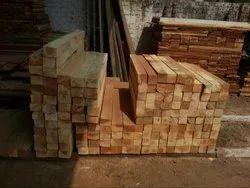 Oak Wood In Bengaluru Karnataka Oak Wood Oak Hardwood