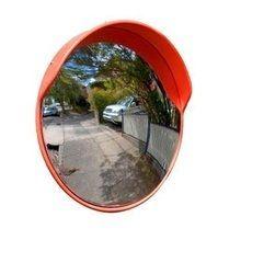 Convex Mirror Size 12 inch