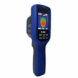 Rt 890 Infrared Non-contact Thermometer