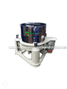 Commercial Hydro Extractor Machine