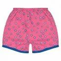 Kids Boys & Girls Casual Cotton Shorts