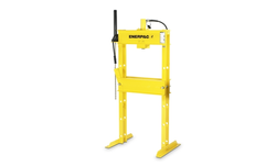 H Frame  IPE1215 Hydraulic Press