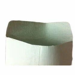 Sristi Paper Lined Envelope Printing Services, In Kolkata