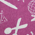 Designer Cotton Printed Apron