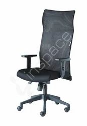 Flex HB - Executive Chair