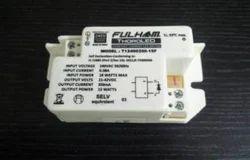 Fulham LED Driver 15W Model T12400350-15F