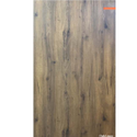 EX 5040 Oak Lines Wooden HPL Cladding