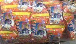 Naira Kids Snack, Packaging Type: Packet